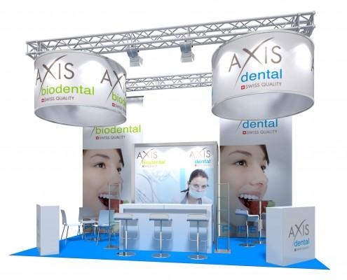 Axis_dental_17_11_2014_design1