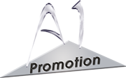 A1 Promotion / CyberConcept