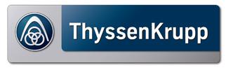 1thyssen