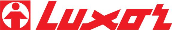 Logo na ladę info_v8 [Converted] red