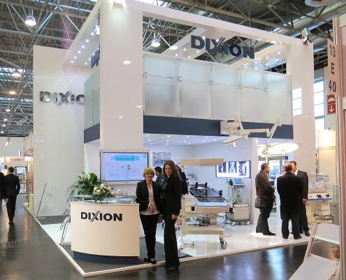 Dixion-2