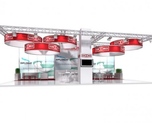 ROBIMY!!Eur-Med 17_11_2014_update design4