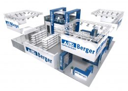 Berger 10_06_2014 copy